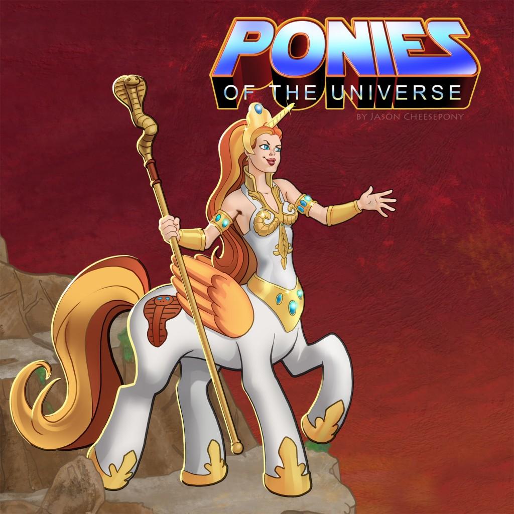Pony02TeelaWebsize
