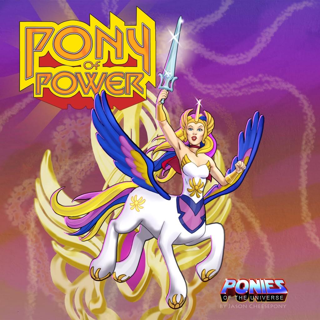 Pony04SheRaWebsize
