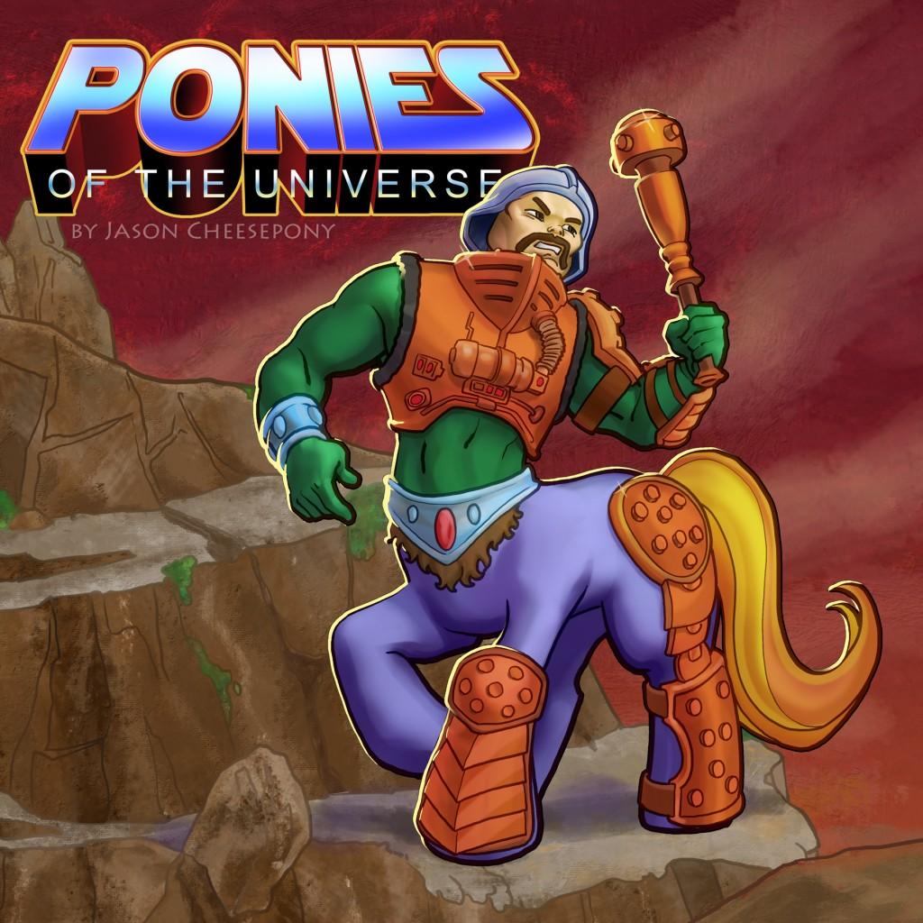 Pony06ManAtArmsMed