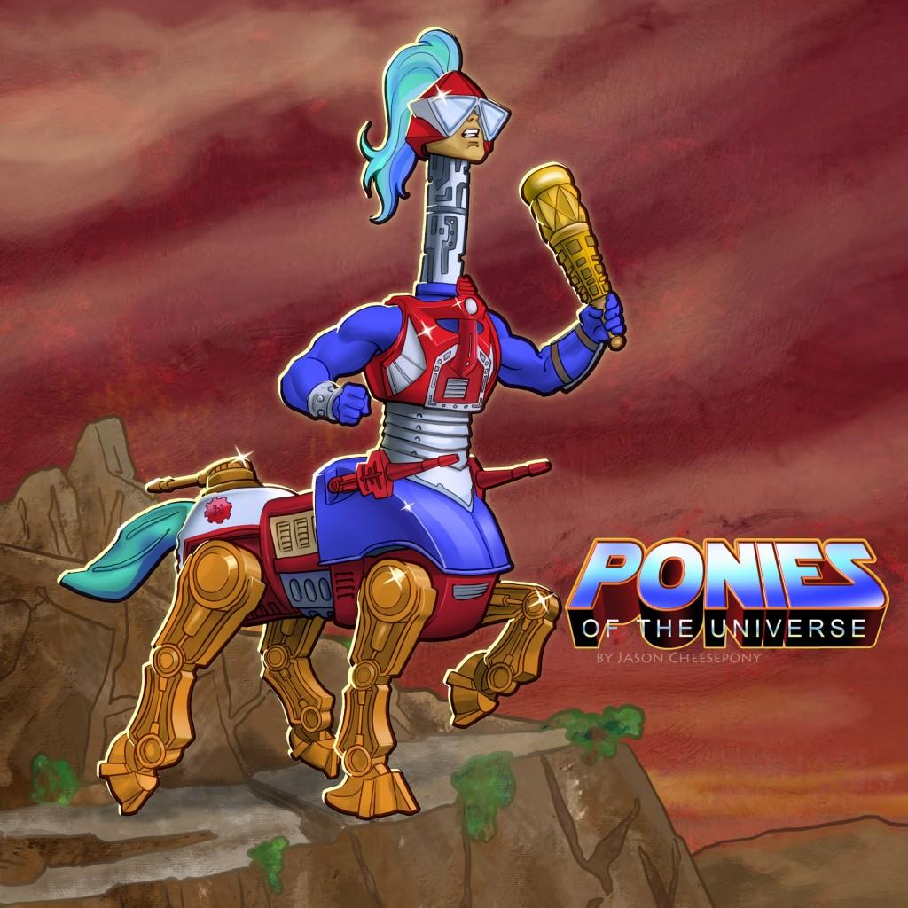 Pony07MekaneckWebsize