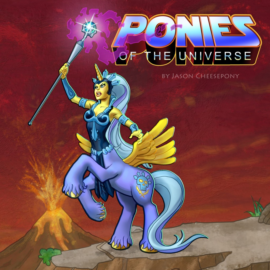 Pony11EvilLynWebsize