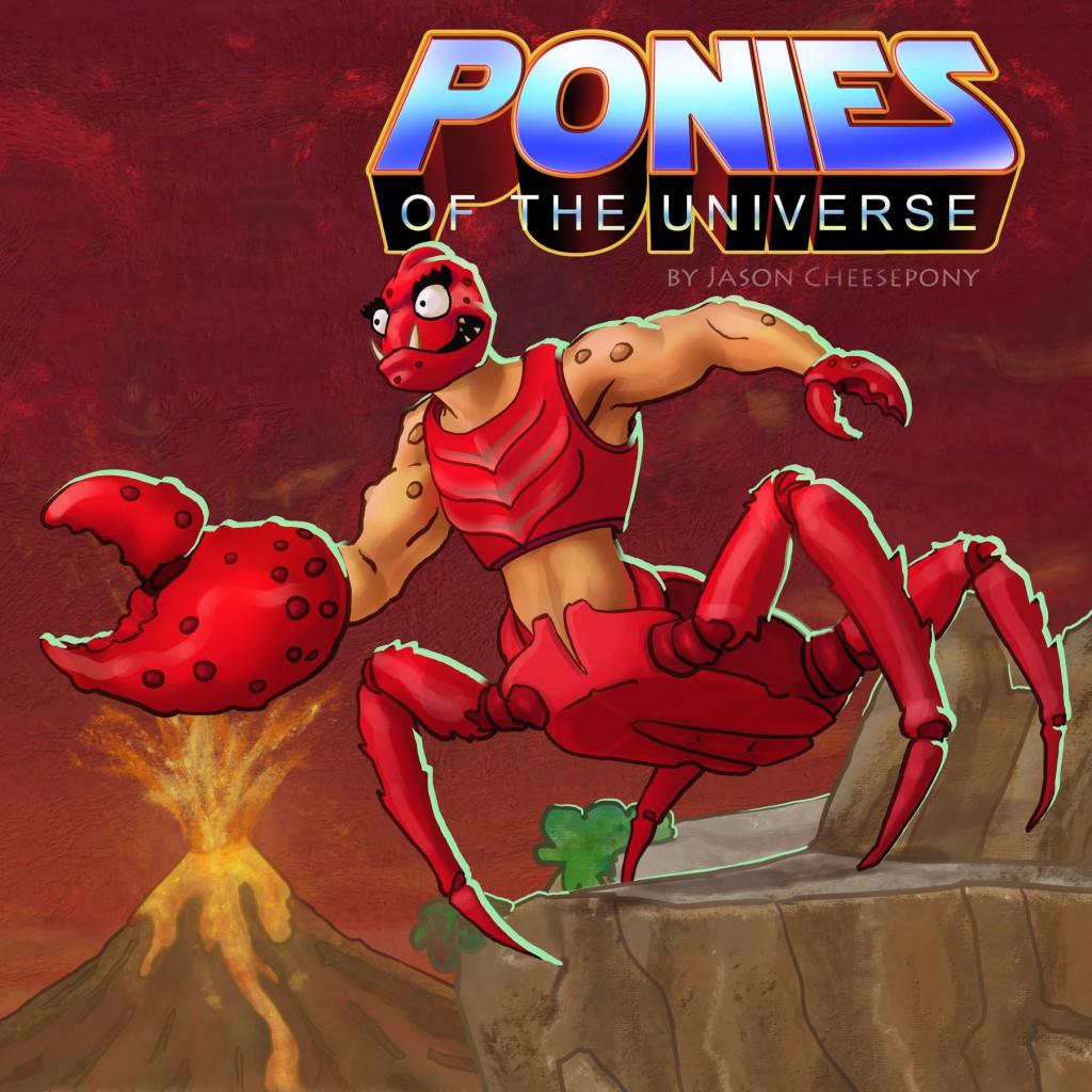 Pony12ClawfulWebsize