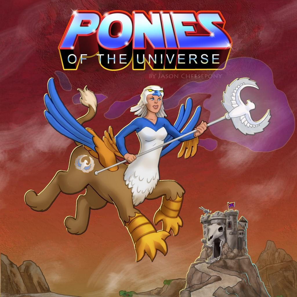 Pony13SorceressWebsize