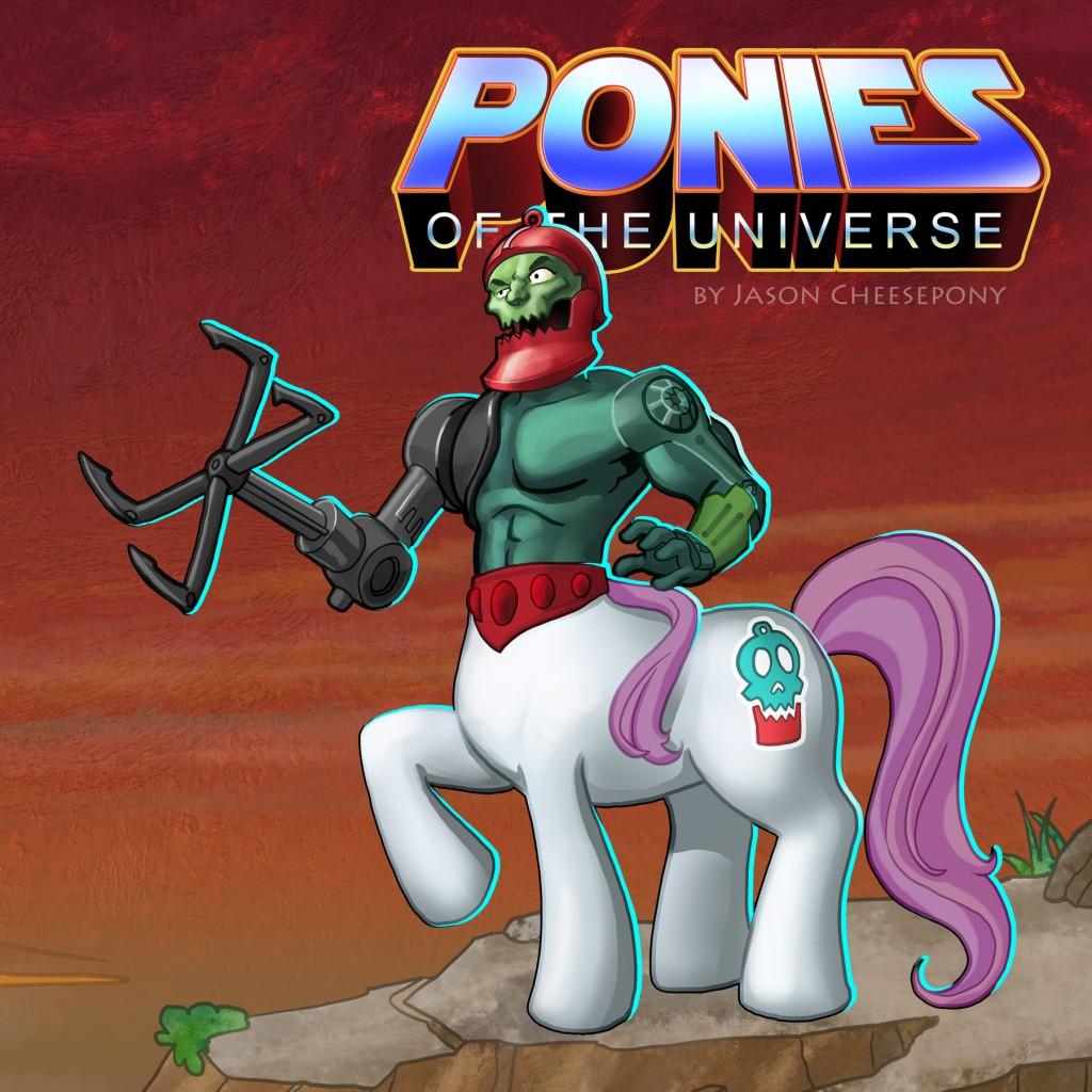 Pony14TrapJawWebsize