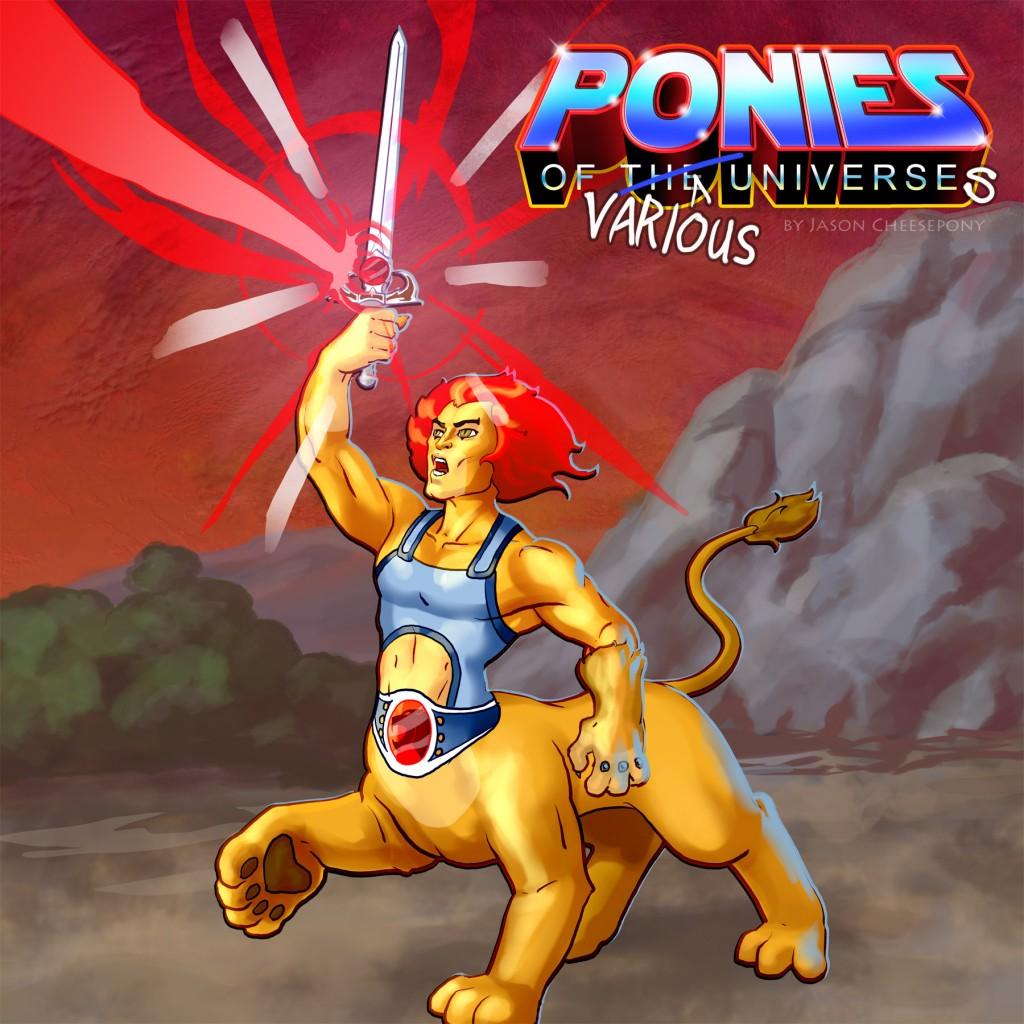 Pony15LionOwebsize