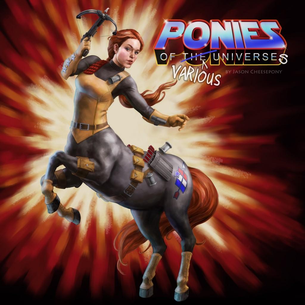 Pony18GIJoeScarlettWebsize