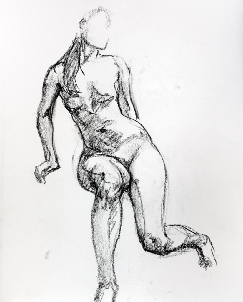 zfiguredrawing  (15)