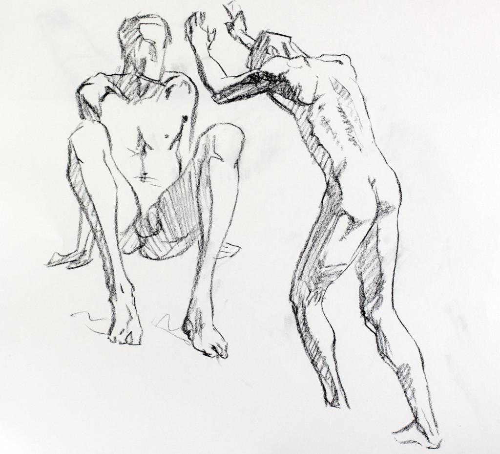 zfiguredrawing  (32)